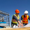 Contractors and workers' compensation The importance of knowing who you hire